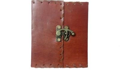Tashi B5 Diary