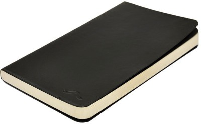Rubberband Notebook