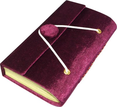 R S Jewels Regular Diary