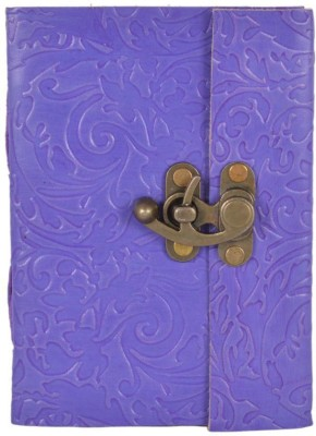 craftclub Regular Diary