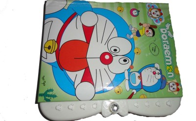 DreamBag Pocket-size Gift Set