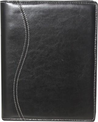 Gathbandhan A5 Diary