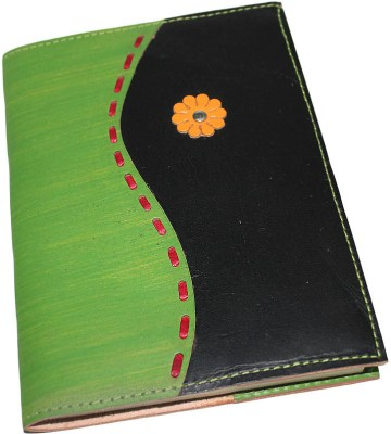 Luv Indiya Regular Journal