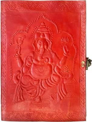 Indiavibes Regular Journal