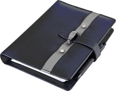 Iwonder A5 Diary