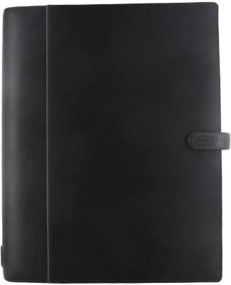 Filofax Sketch A5 Granite Organizer Journal