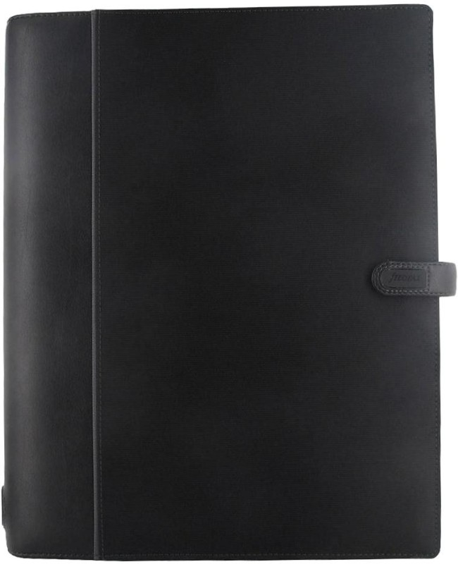 Filofax Sketch A5 Granite Organizer Journal(Sketch, Granite)