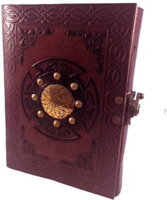 Craftbazaar Regular Diary