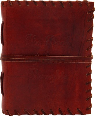 Craft Play Regular Diary