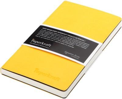 Paperkraft B7 Note Pad