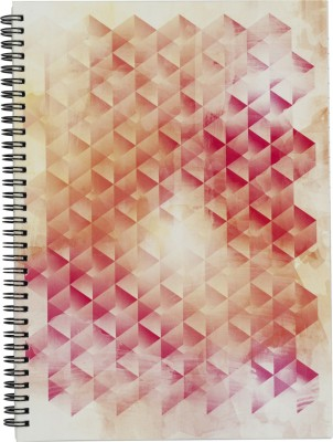 PrintCentre A4 Diary