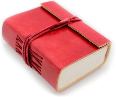 Lokalart Pocket-size Diary