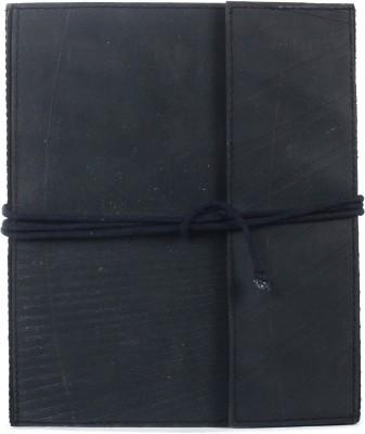 Swechha Mini Diary