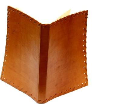 Zeel Crafts Regular Diary