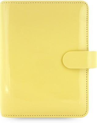 Filofax Pocket-size Planner/Organizer
