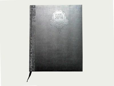 Gathbandhan Regular Diary