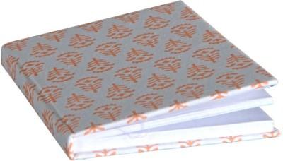 Ocean Homestore Regular Diary