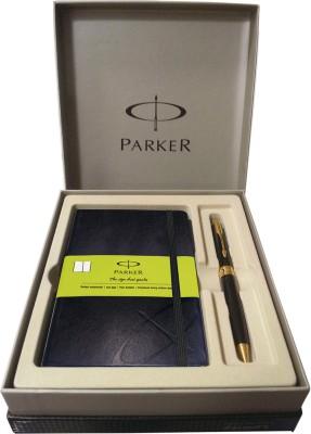 Parker A6 Gift Set