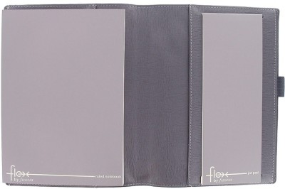 Filofax A5 Planner/Organizer