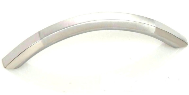 ADVANCE Round steel handle 4