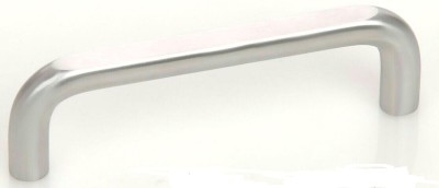 ADVANCE SUPER STEAL HANDLE4,, Die Handle(10 cm)