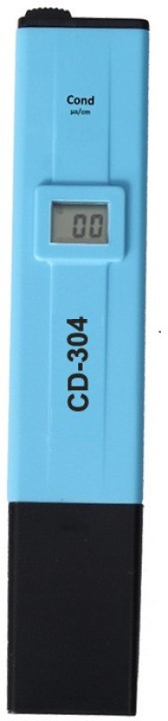 Leelaventure ECCD304 Digital Conductivity Meter