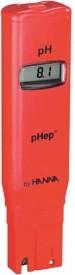 Labpro PH14 PH Digital Thermometer