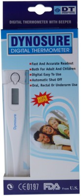 Dynosure DT1509 FDA APPROVED Thermometer