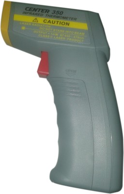 Center-350-Infrared-Thermometer