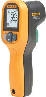 Fluke-59-Max+-Infrared-Thermometers-Thermometer