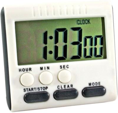 SJ SJ-0121 Kitchen Temperature Thermometer