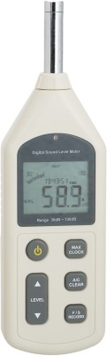 Pixel GM1356 sound level meter Thermometer