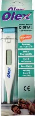 Olex MT 223 Olex Thermometer