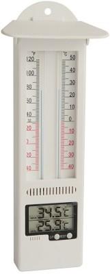 MCP TH-034 Room Maxima Minima Thermometer