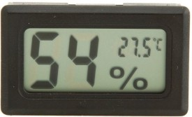Gadget Hero's B0146CP5FC GHMH Thermometer