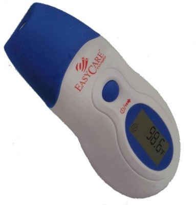 Easy Care Infra Red Non-Contact Inf-5022 Thermometer