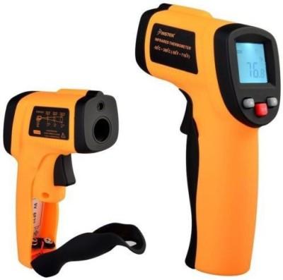 SRKC-Digital-IR-Laser-Temprature-Gun-Thermometer