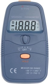 VARTECH S6500 M Thermometer