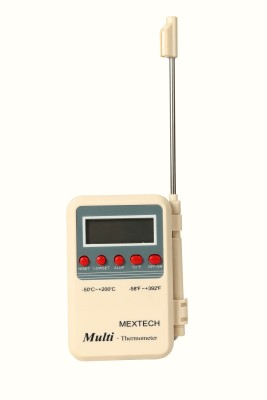 Mextech ST-9269 ST-9269 Thermometer