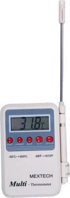 Mextech ST-9283 ST9283 Thermometer