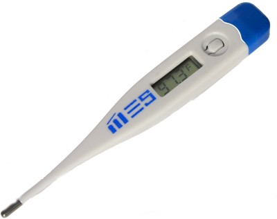 MES ELDT01 High Precision Faster Thermometer