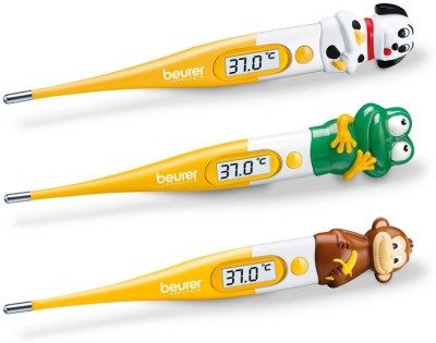 Beurer BY 11 Dog Bath Thermometer