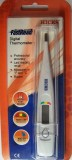 Hicks Fast Read Digitals Thermometer (MT...