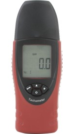 Pixel TACH10 Tachometer Thermometer