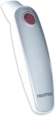 Rossmax HA500 Digi smart HA 500 Thermometer