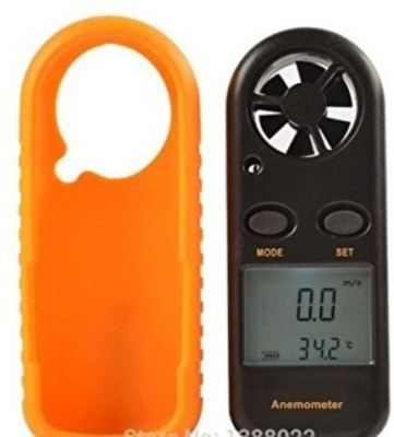 Pixel AN-100 Pixel Anemometer Thermometer