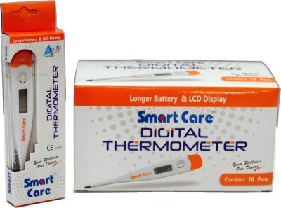 Smart Care SCT02 Digital Thermometer