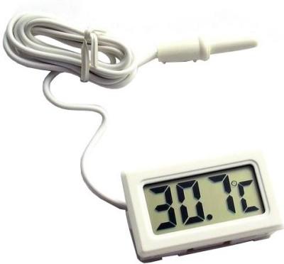 EUROLAB PM-10 PM-10 Thermometer