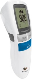 Operon NT-17 Non Contact Thermometer
