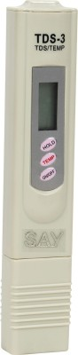 SAY TDSM001 SAY TDS Thermometer